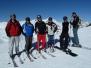 2011 Skiweekend Arosa