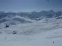 2015 Skiweekend Arosa